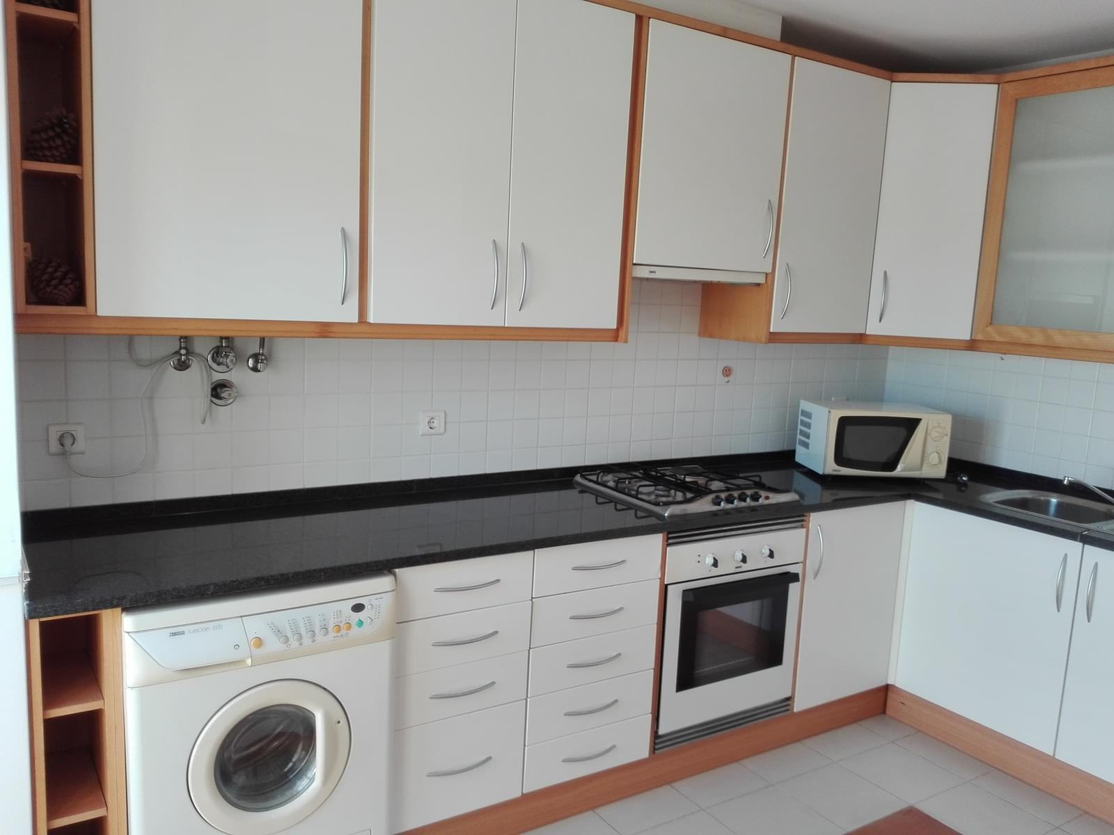 pf17908-apartamento-t1-lisboa-90f39a5b-1d04-4838-9f8a-3f19b16782a9