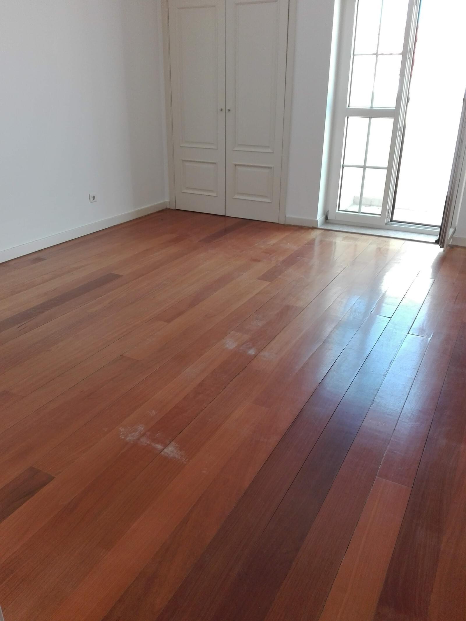 pf17908-apartamento-t1-lisboa-929e52aa-d384-4b45-8949-a1fe45f71f59