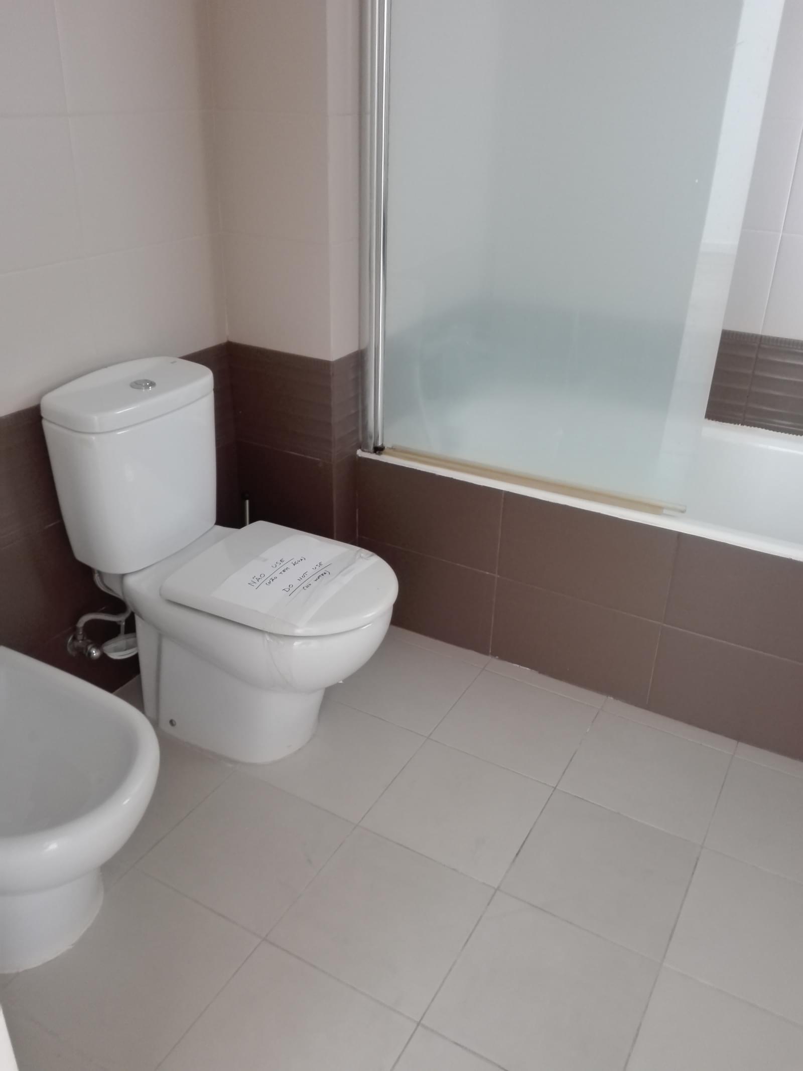 pf17908-apartamento-t1-lisboa-99ea8f53-4cbe-42cb-9f2c-72dc3dd7d702