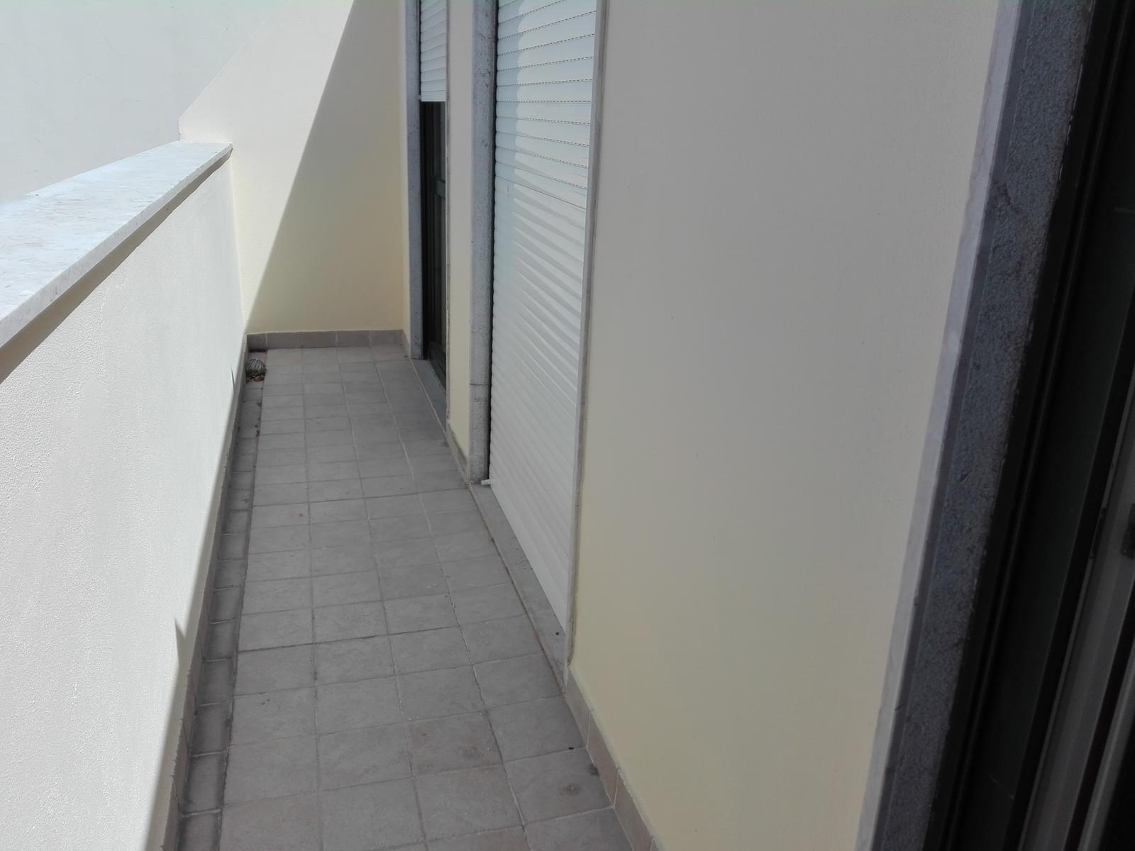 pf17908-apartamento-t1-lisboa-9b050d5c-d01d-4a3e-9431-5edb2f4a3430