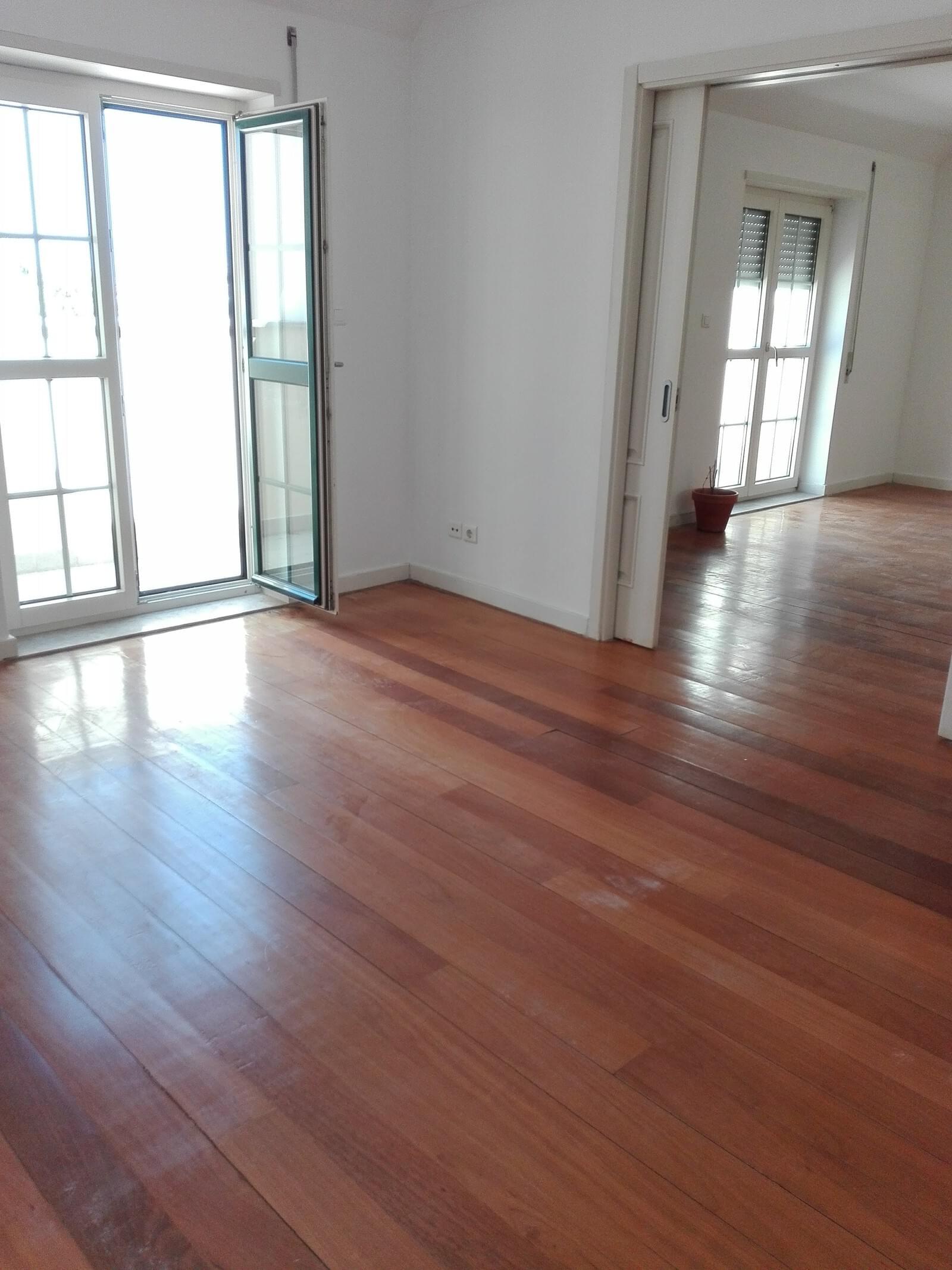 pf17908-apartamento-t1-lisboa-b2935241-0ac4-4190-baf0-90eb90167b3f