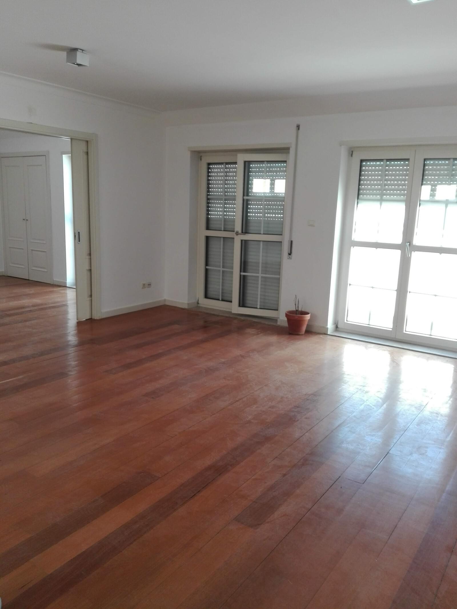 pf17908-apartamento-t1-lisboa-c0f1872e-08d1-44fa-896f-7993d3a08d73