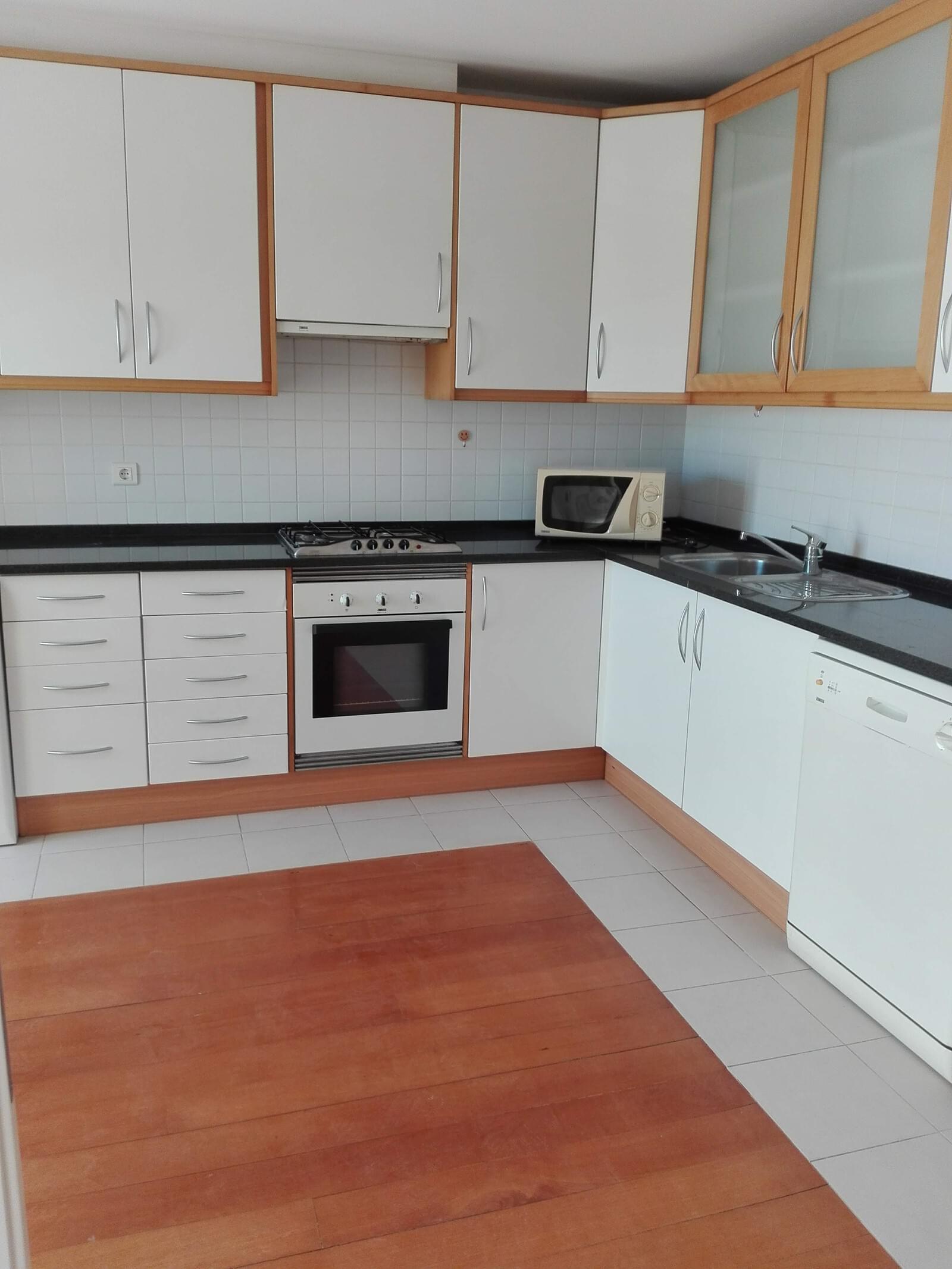 pf17908-apartamento-t1-lisboa-db7aae86-16d1-402d-b91b-657a72578cc0