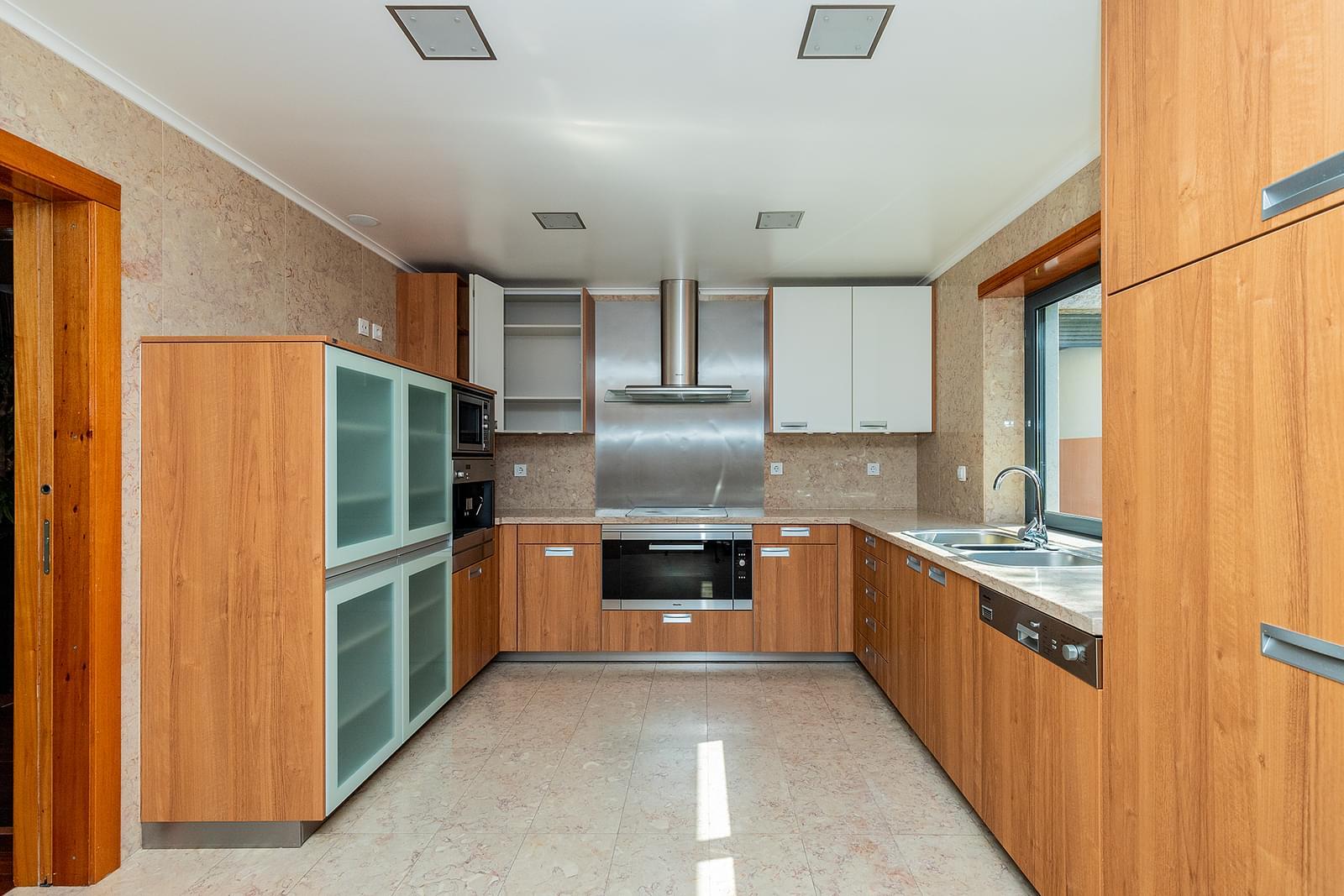PF17921, Maison normal T5, ALMADA
