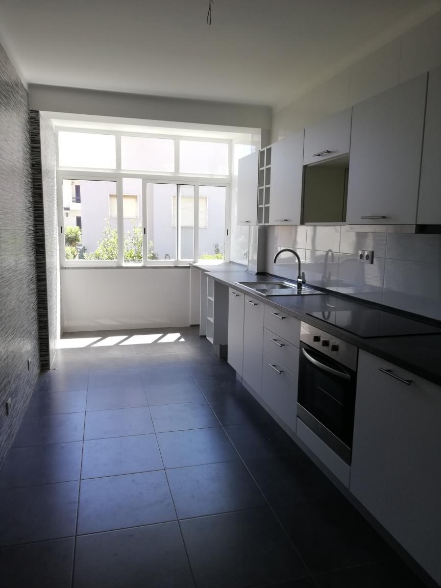 PF17929, Appartement T2, CASCAIS