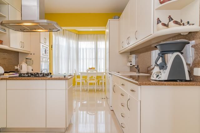 pf17939-apartamento-t5-oeiras-fbe50f10-acfa-4a90-9c0b-59f34668551b