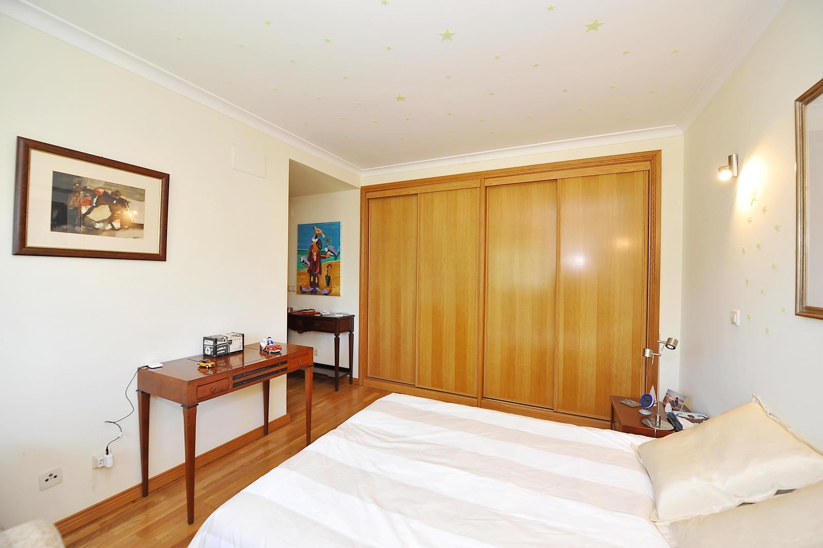 pf17941-apartamento-t3-oeiras-3936abdc-02f2-4e37-906b-c6e019c95e84