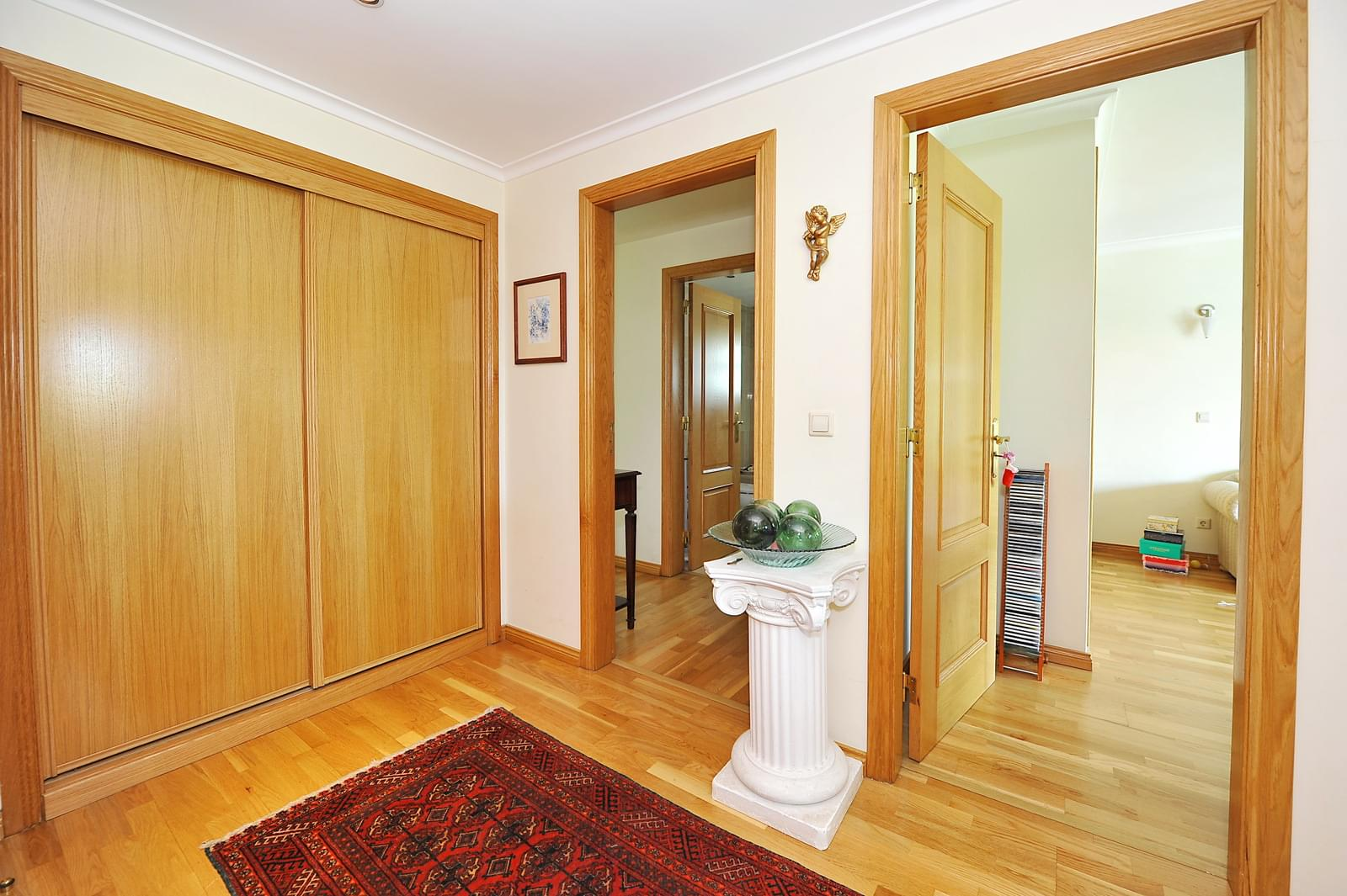 pf17941-apartamento-t3-oeiras-8cb65dff-4a04-4eff-8991-1d62bf8476cf