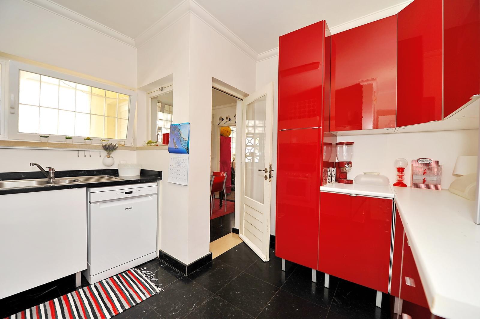 pf17942-apartamento-t4-1-cascais-0a99e0e6-8c4c-4287-ab2b-b21fe38e0edc