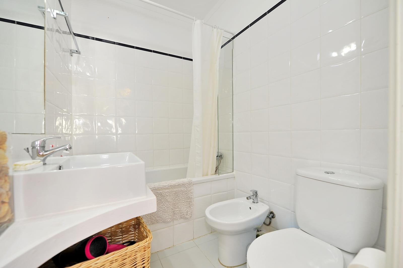 pf17942-apartamento-t4-1-cascais-58ca46b6-b1b7-4fd2-a907-56d2224cd50a