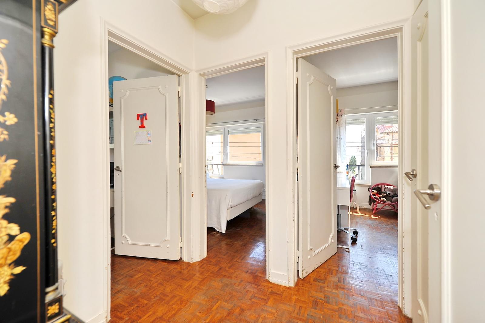 pf17942-apartamento-t4-1-cascais-b01a8cc3-bbc0-4ee5-99a0-a90dc2def345