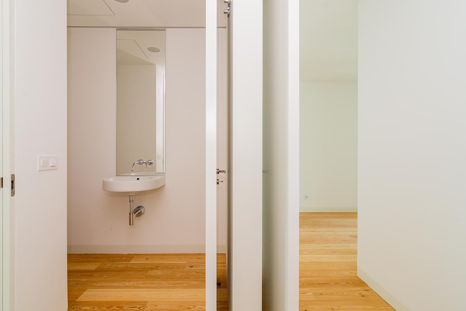 PF22539, Apartamento T3, Lisboa