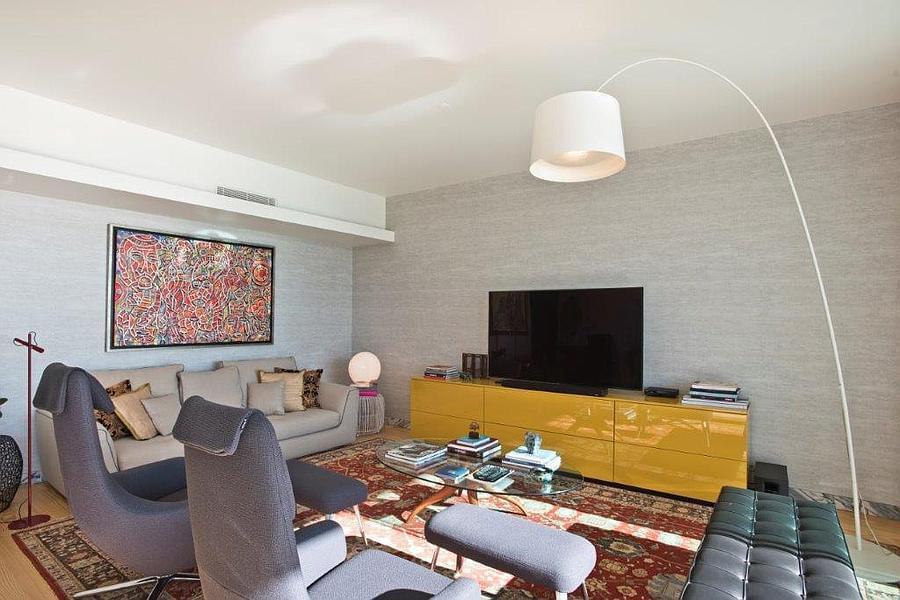 pf17951-apartamento-t3-cascais-4aa7fdc2-3937-487f-b53d-060989dffabb