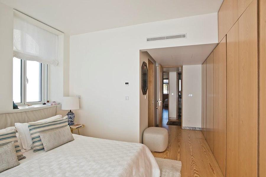 pf17951-apartamento-t3-cascais-e2b1dfff-4fbb-4395-afad-5f8d060d8902