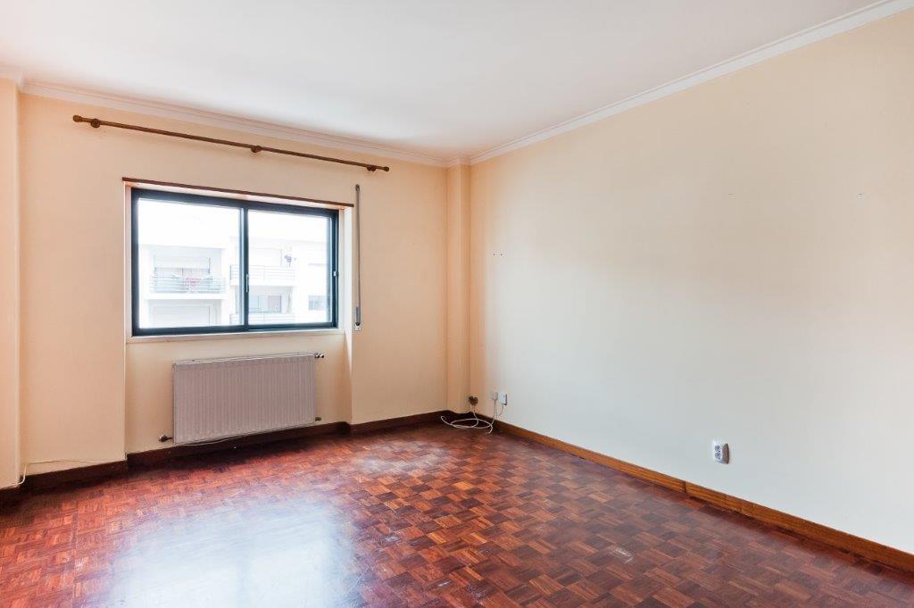 pf17972-apartamento-t3-cascais-6bc6bf74-09d8-4e8f-9b41-c5e7668074fc