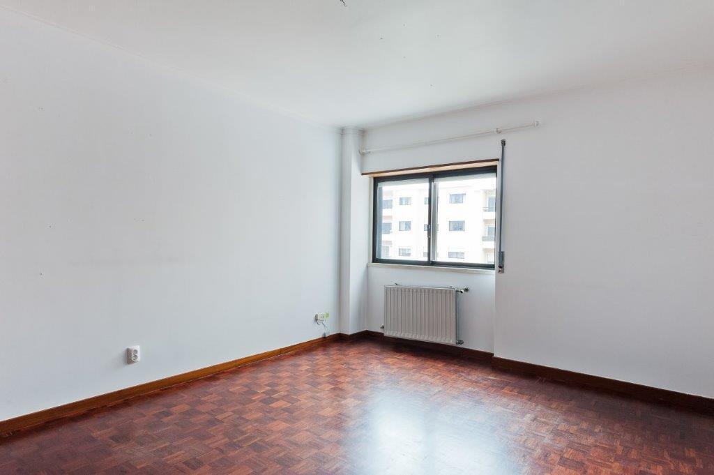 pf17972-apartamento-t3-cascais-7616cd49-231f-447e-b078-6f9579e72232
