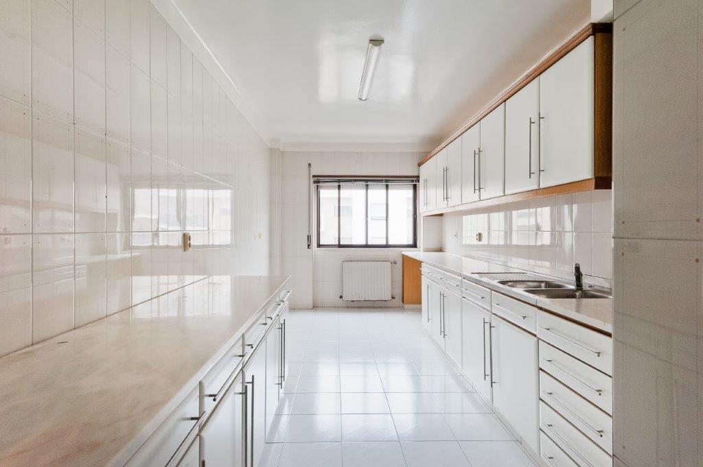 pf17972-apartamento-t3-cascais-88d7b58f-1c27-4a1c-9287-8e706b95e10f