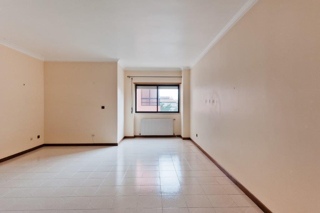 pf17972-apartamento-t3-cascais-8e2ffc9c-fce8-428b-b144-10917dfb66ac