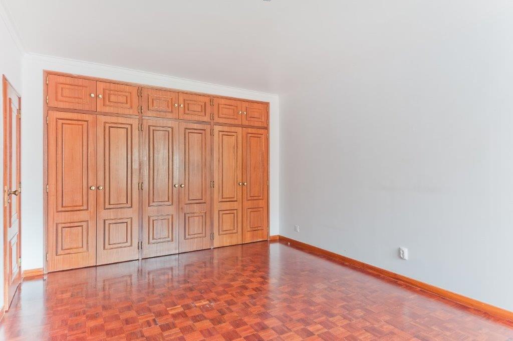 pf17972-apartamento-t3-cascais-bf0150e4-70b5-441a-a49e-51f1a85a889a