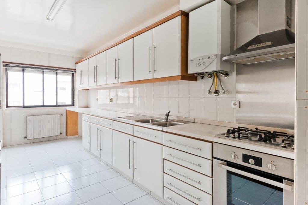 pf17972-apartamento-t3-cascais-cc7ca6f9-ebd0-41f4-91ff-c4288c0e5bb3
