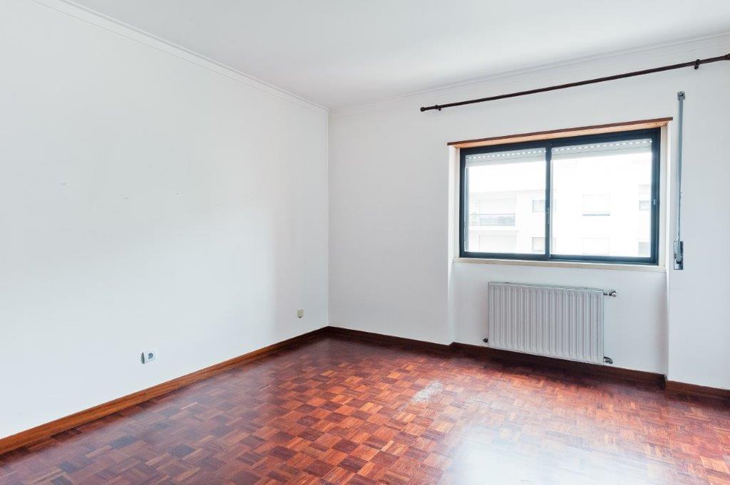 pf17972-apartamento-t3-cascais-e91519b0-96fd-41c1-8eec-eaec6b81c2a2