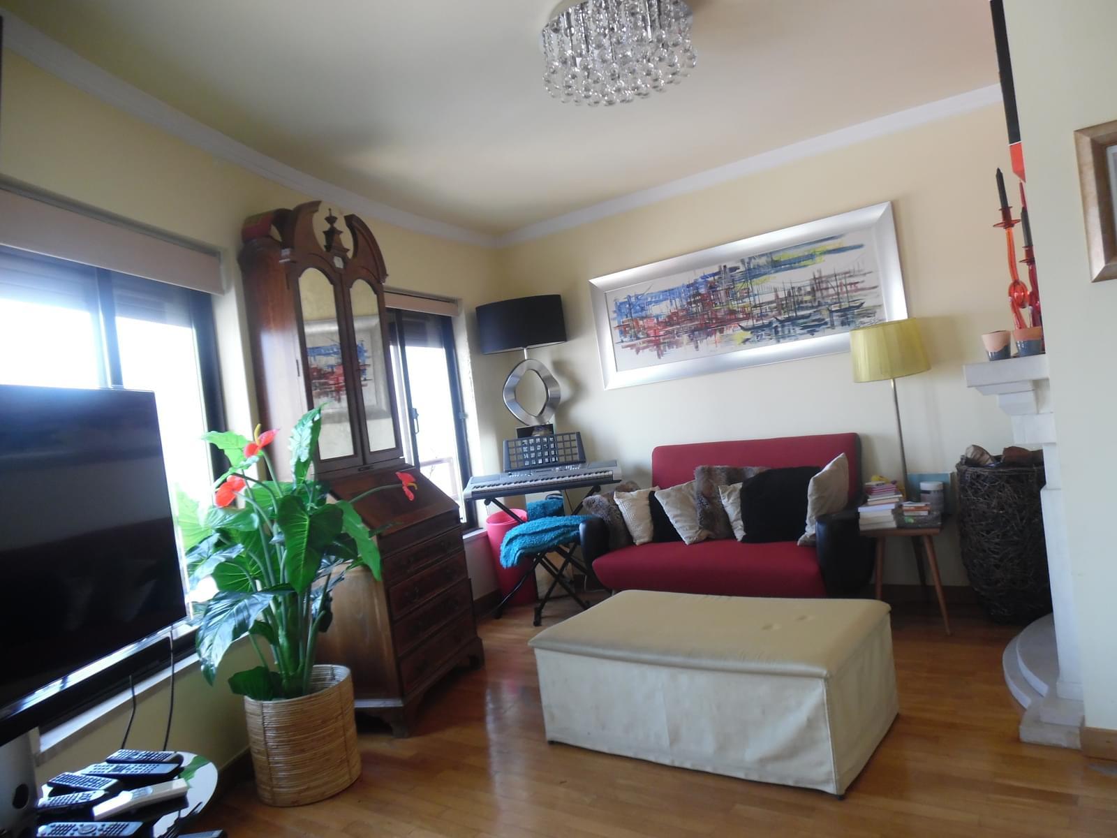pf17977-apartamento-t2-lisboa-3105d73d-f9bc-4500-9f5f-6705e6834b72