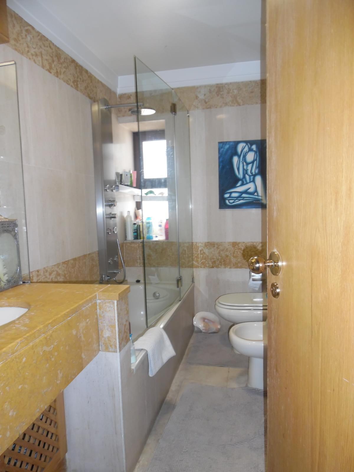 pf17977-apartamento-t2-lisboa-3c6d6b46-9d1e-4fba-8278-7fe498e46582