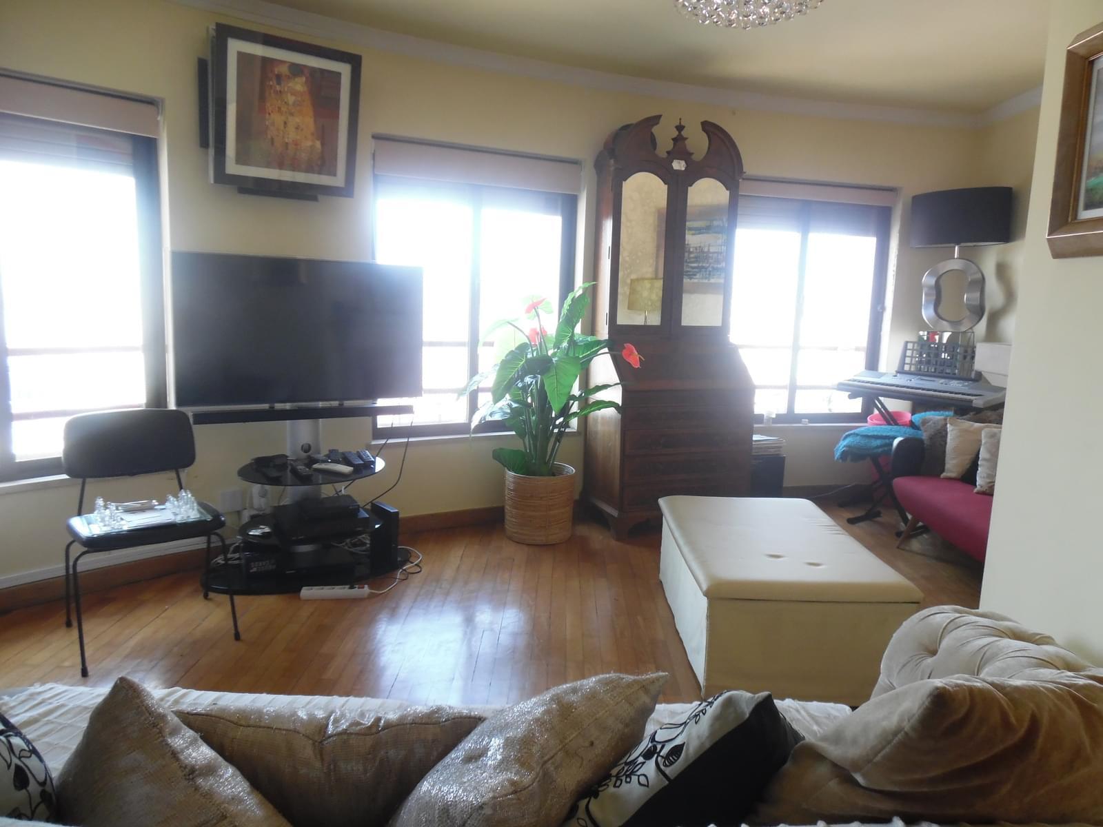 pf17977-apartamento-t2-lisboa-69f6b9bb-68b0-42de-bba1-7287fd9a4dbd