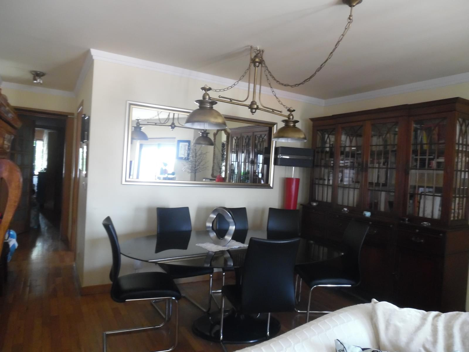 pf17977-apartamento-t2-lisboa-7decd954-74f5-4593-ace9-b16afea0002c