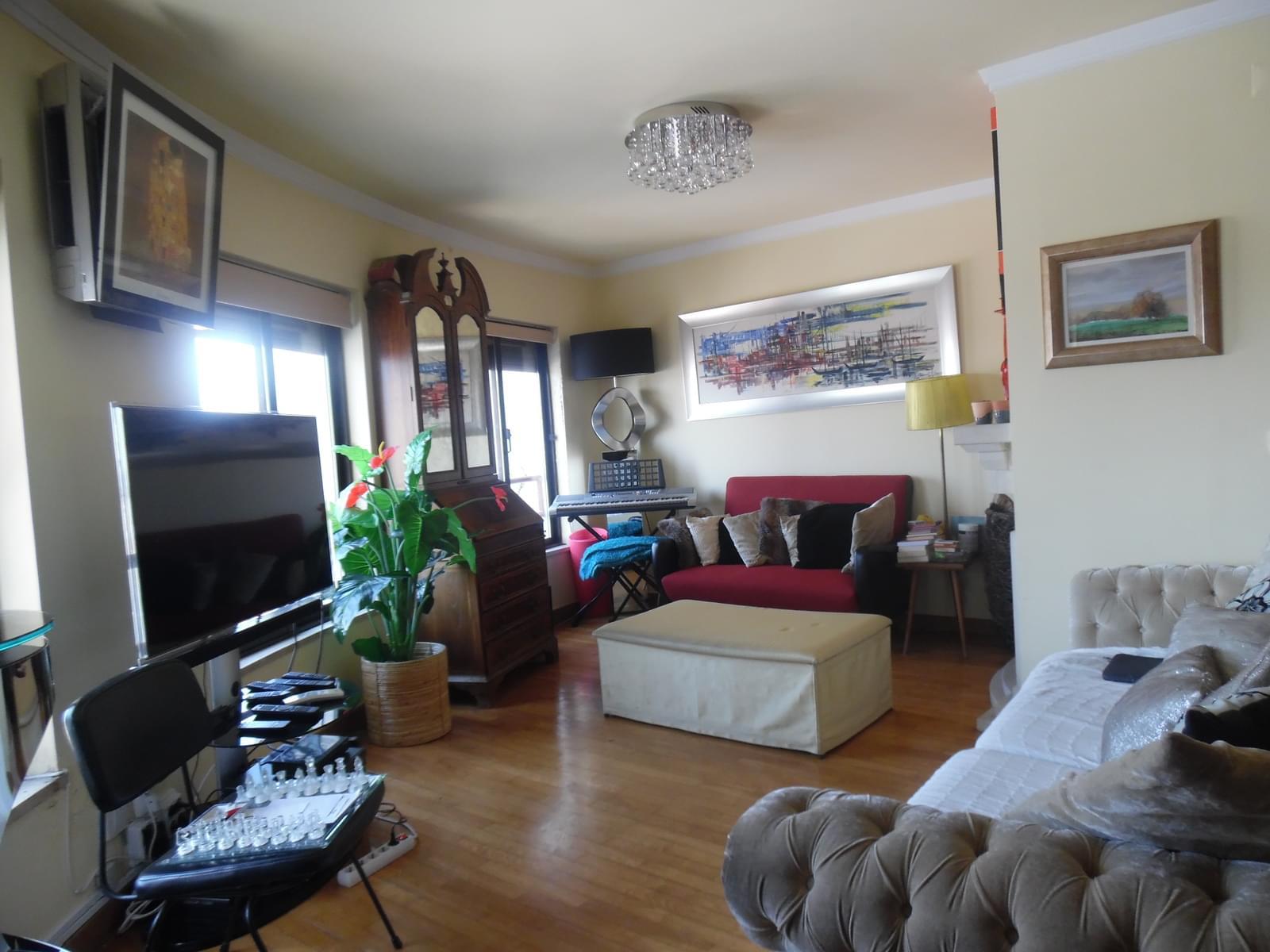 pf17977-apartamento-t2-lisboa-cf5d40f6-68ff-4cd5-b6fb-647c0e199a97