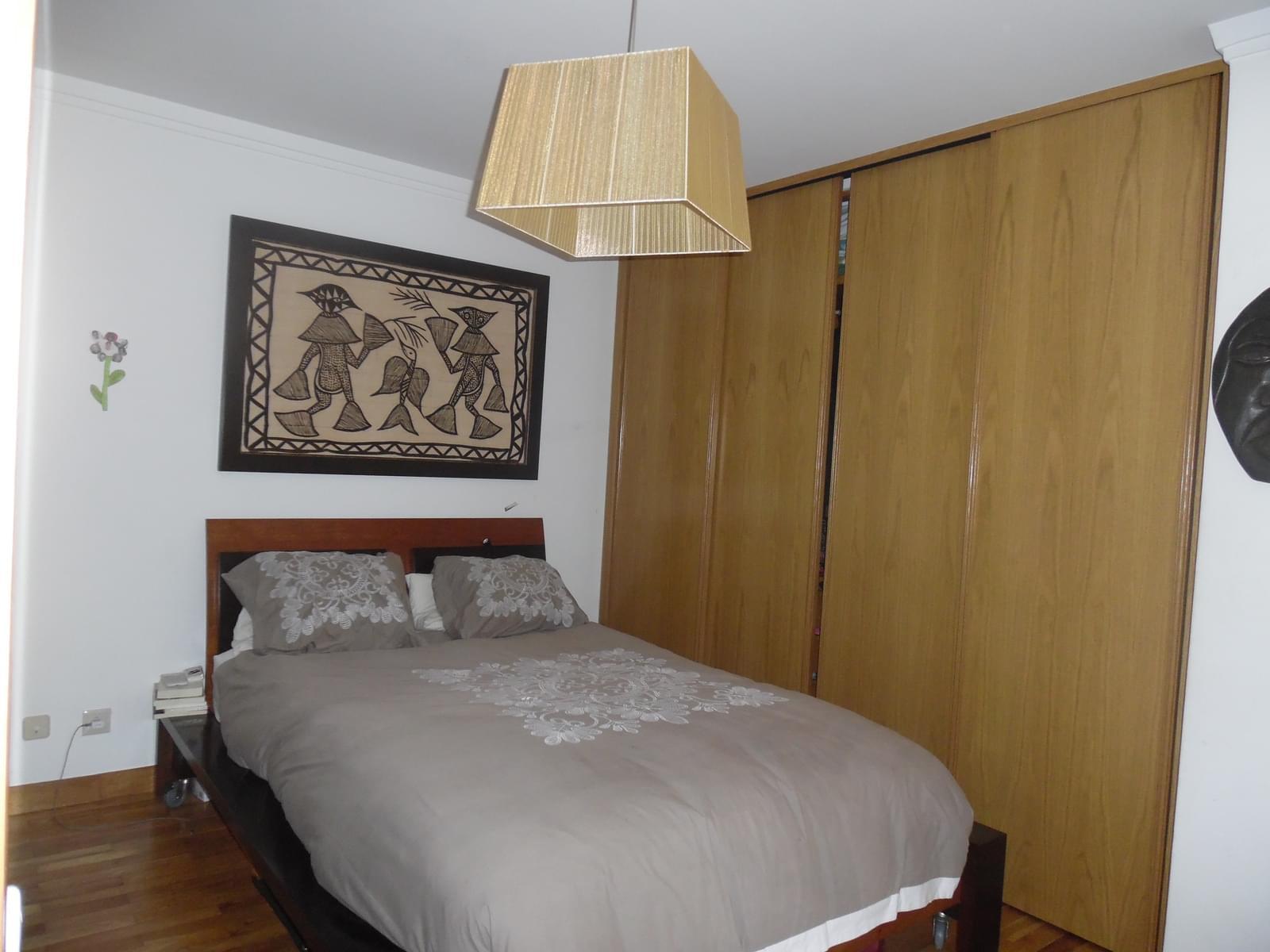 pf17977-apartamento-t2-lisboa-d08c445b-c5a9-4220-bccc-f198a4b9fed2