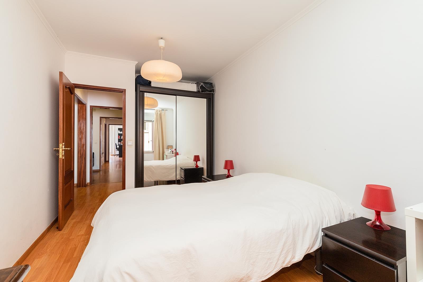 pf17978-apartamento-t3-lisboa-07dd9eff-7654-4c0c-8e57-5c33807a45c4