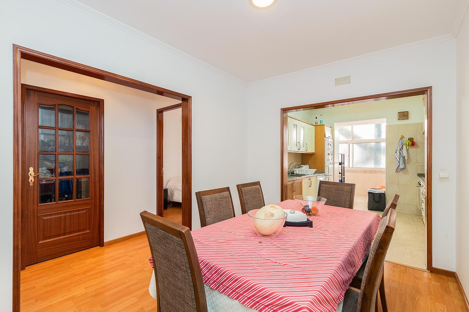 pf17978-apartamento-t3-lisboa-2c13ba57-5f56-4f04-b67e-a6980f985bf5