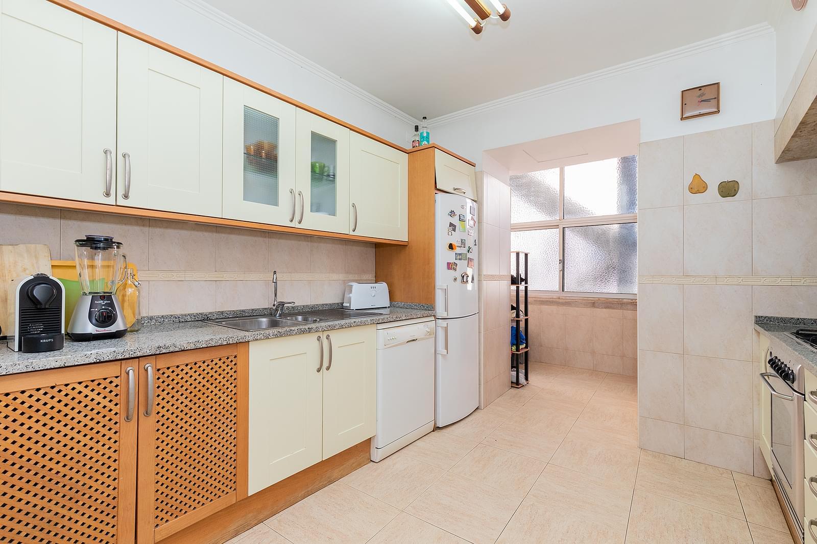 pf17978-apartamento-t3-lisboa-526b130f-0137-49f3-be93-192af2b9de55