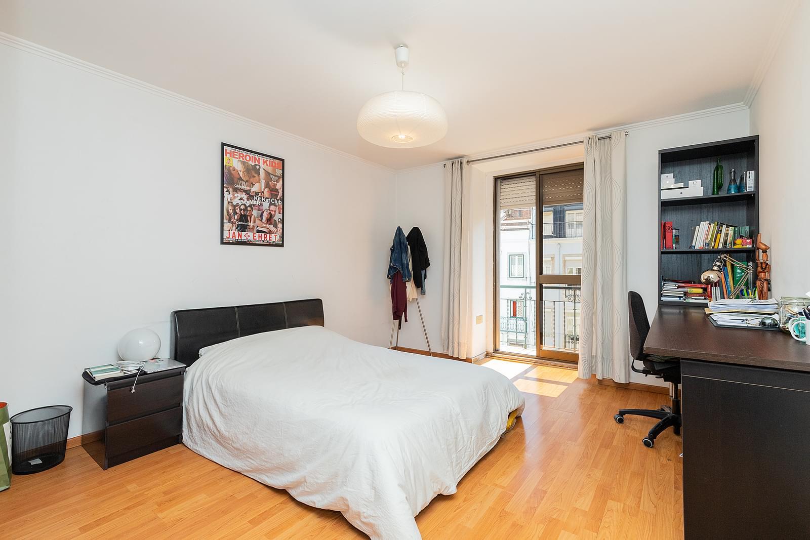 pf17978-apartamento-t3-lisboa-742e341d-39fe-42f5-bdad-5a616dc967fd
