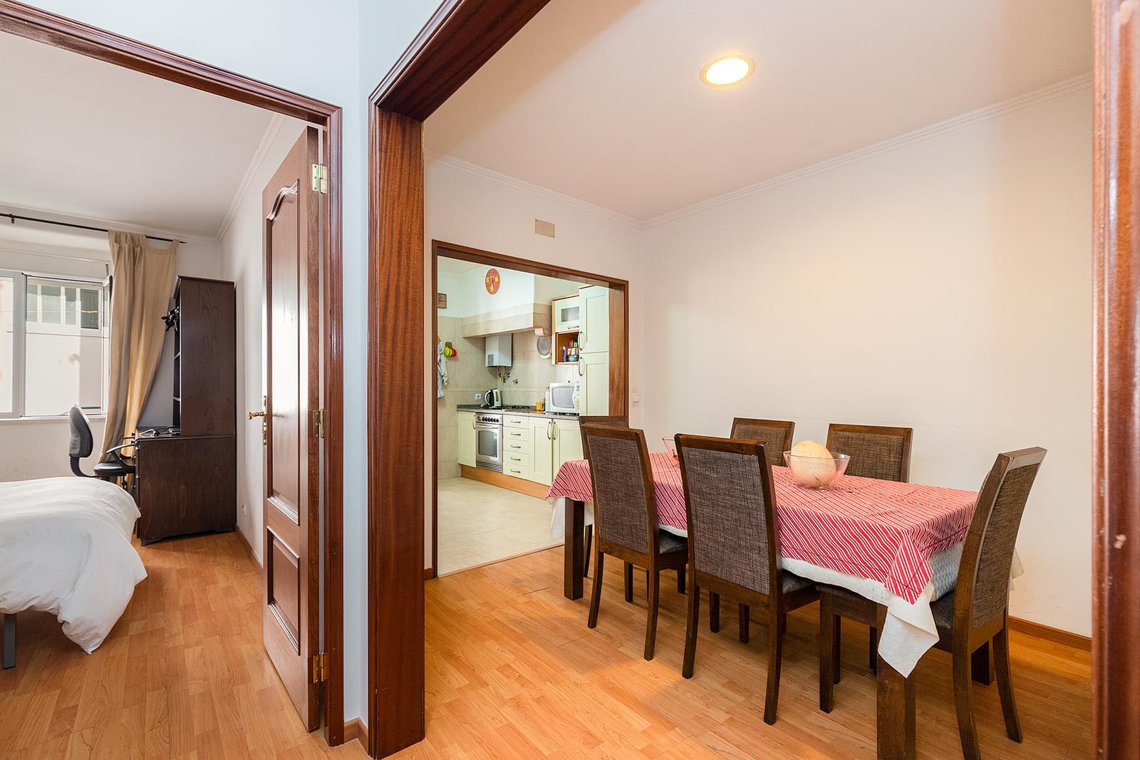 pf17978-apartamento-t3-lisboa-9d41e8e7-ef1c-46d3-bd17-35decc35dc04