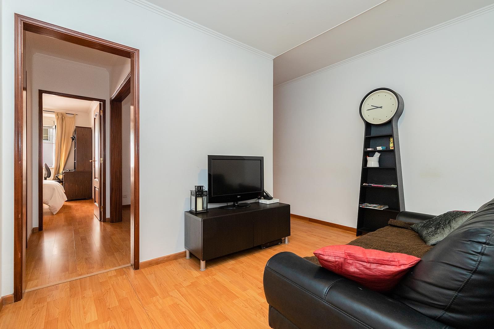 pf17978-apartamento-t3-lisboa-cf713b44-29eb-4715-8ead-75767f7e5b1f