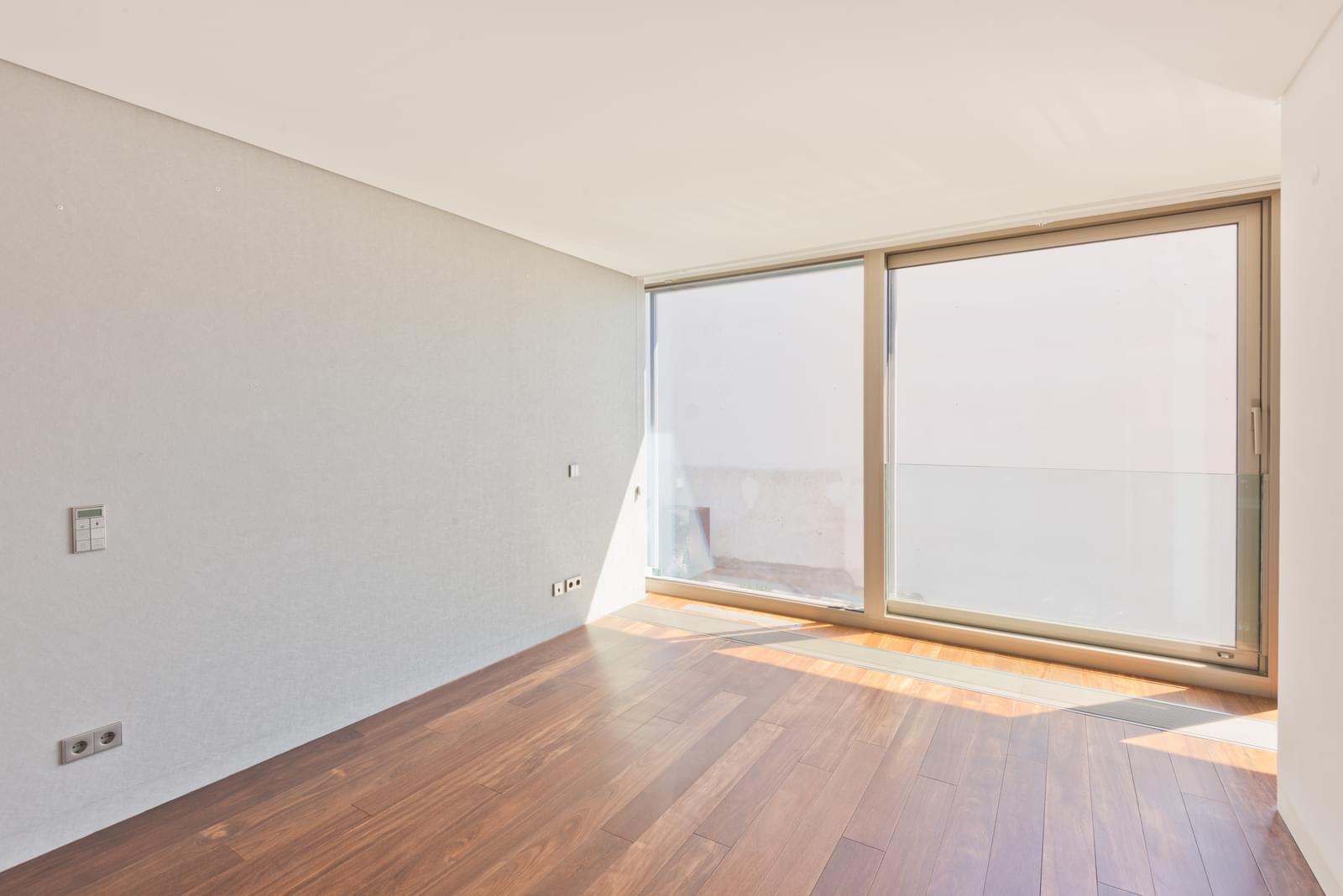 PF17979, Apartment T3, CASCAIS