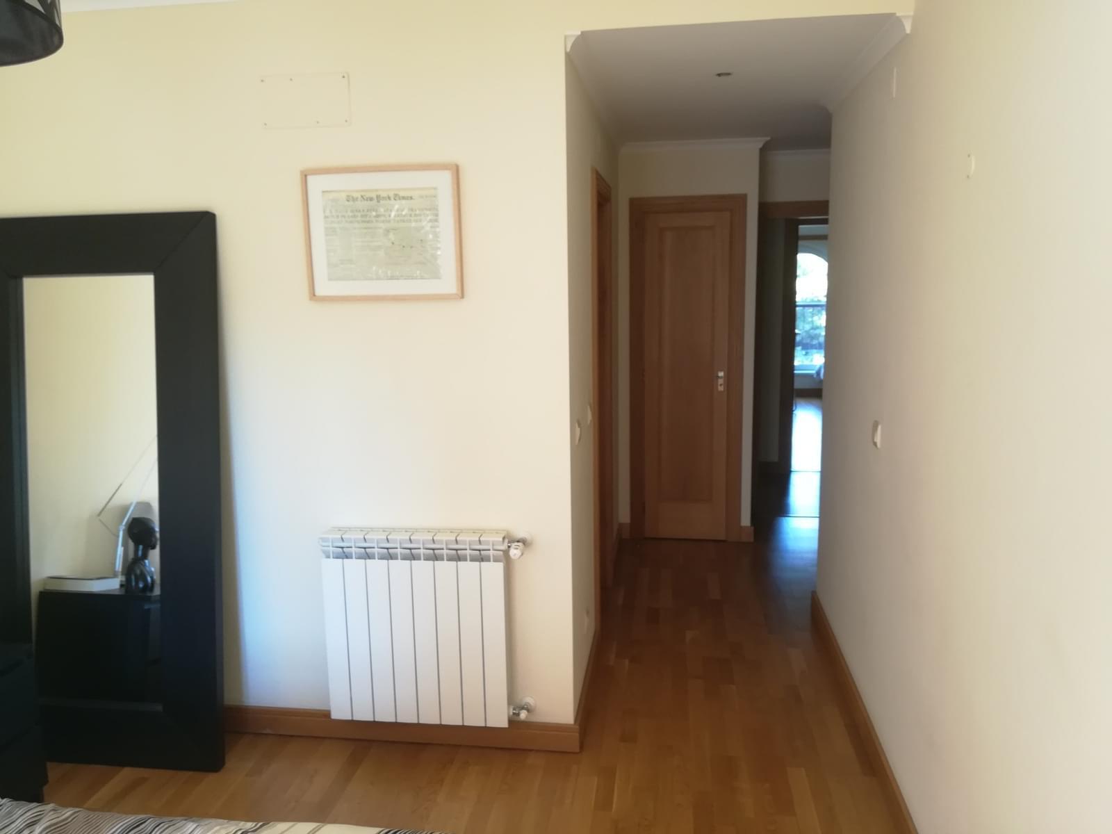 pf17981-apartamento-t3-00a520e1-445b-49ac-b7b1-024cadb5307d