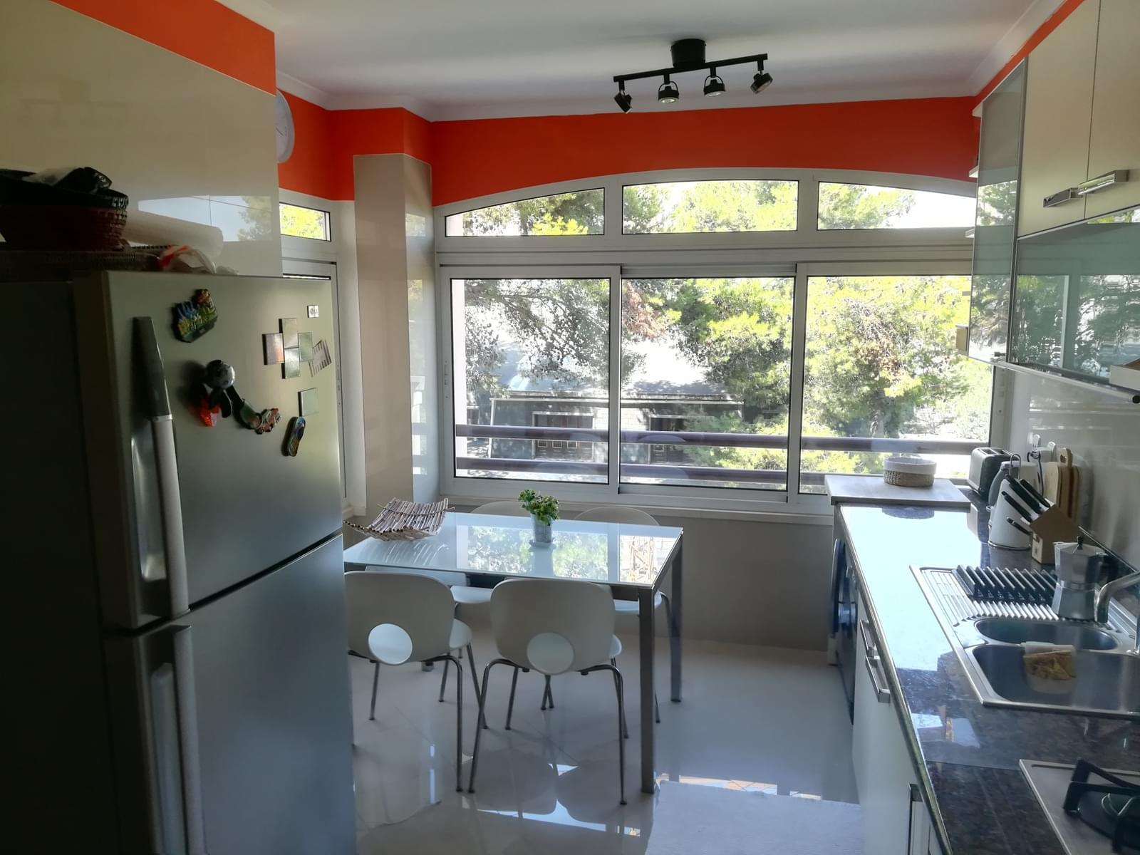 pf17981-apartamento-t3-24c22349-1195-47d3-a139-f889c9a68706