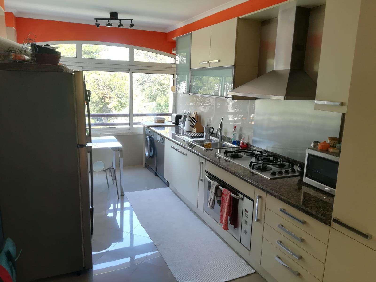pf17981-apartamento-t3-f02c0974-9d57-4d70-a1d2-b024c00f8bad