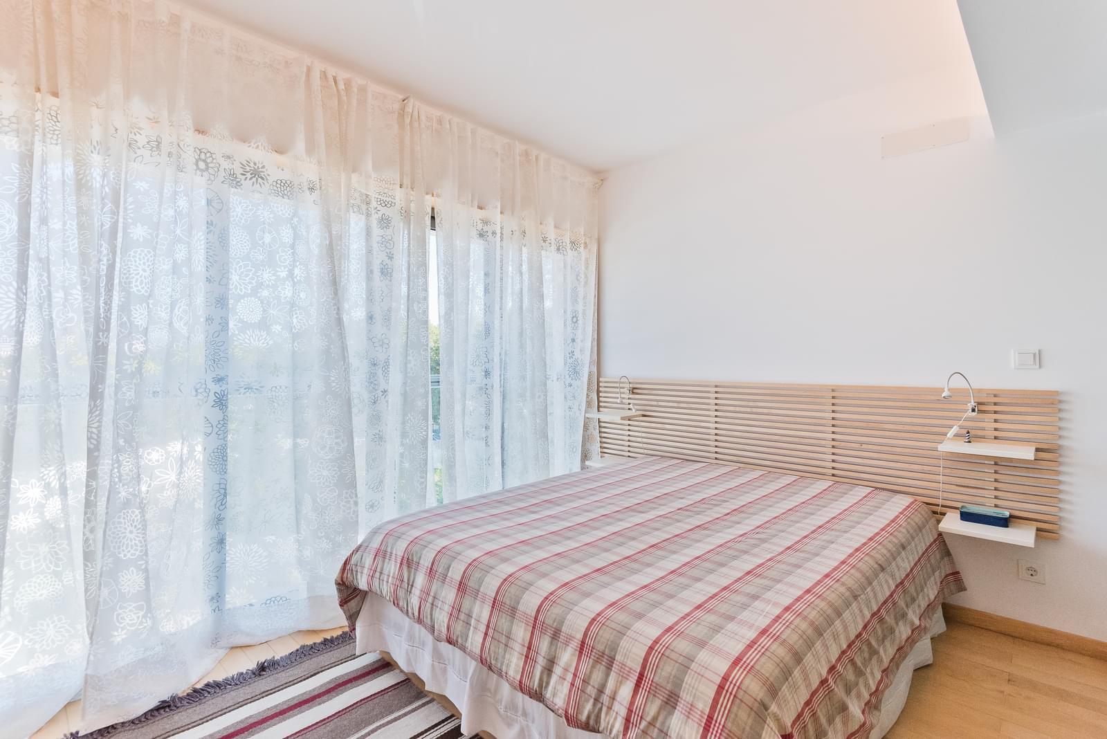 pf17983-apartamento-t2-cascais-587a78a7-0ded-4275-9f8d-c4dd0e609c4e