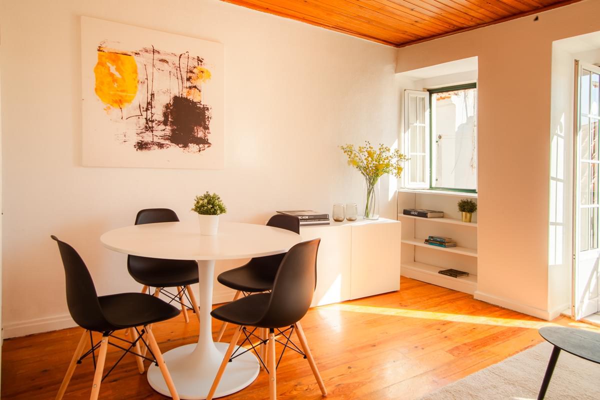 PF17984, Apartamento T1, Lisboa