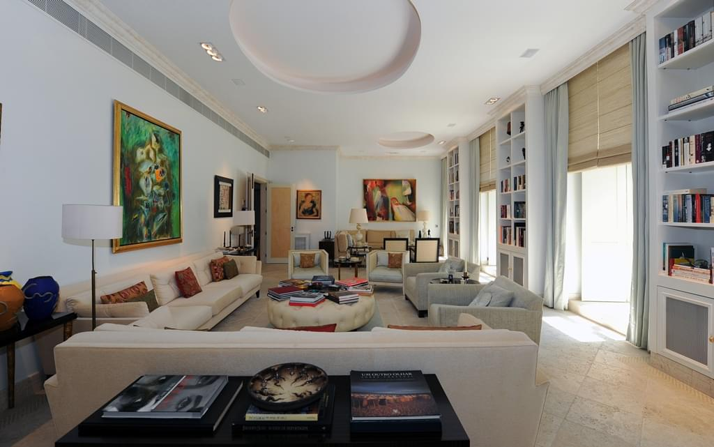 PF17997, Apartamento T5, Lisboa