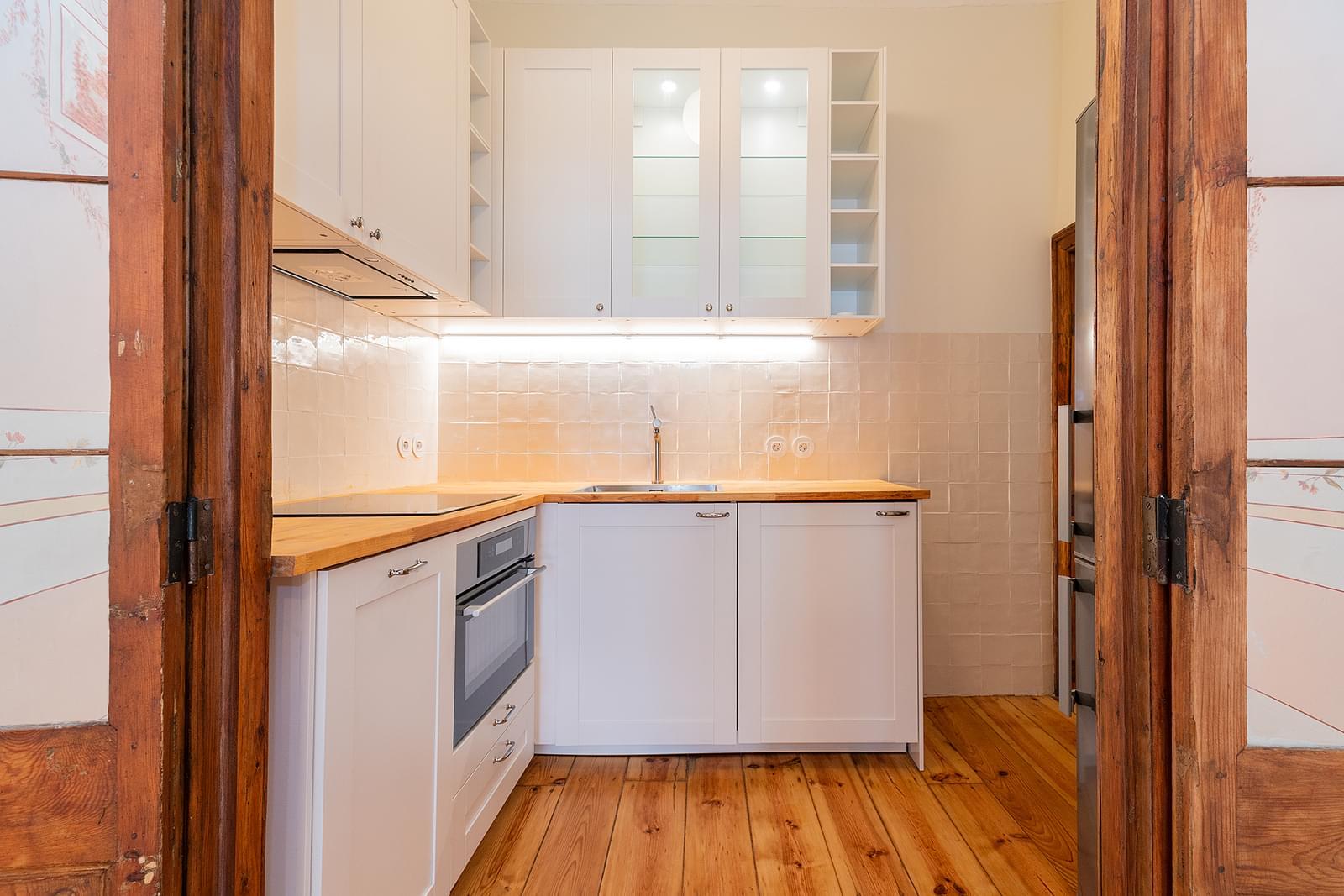 pf18016-apartamento-t2-1-lisboa-5e1d0256-b990-4414-89fc-0e90094152b1