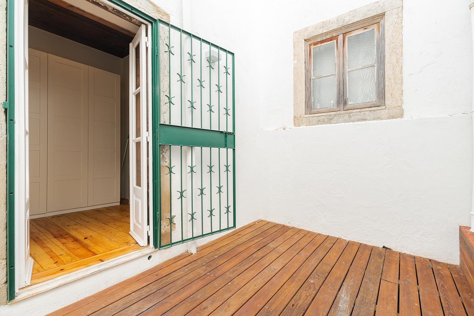 pf18016-apartamento-t2-1-lisboa-8d2a4a37-f61f-40f6-b184-a39f10c85611