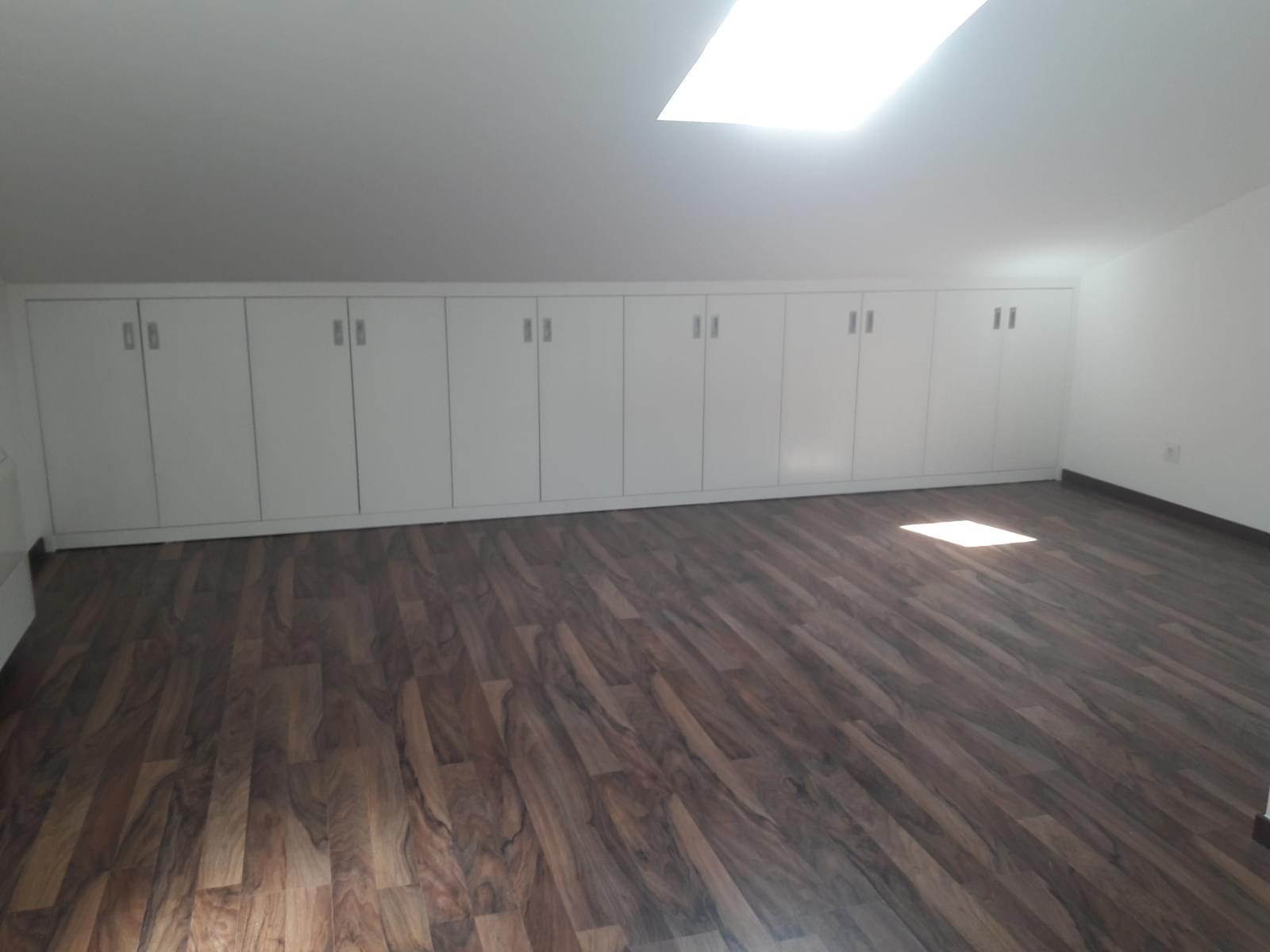 pf18025-apartamento-t3-2756213c-134e-4d30-a7d1-61958a5b7be9