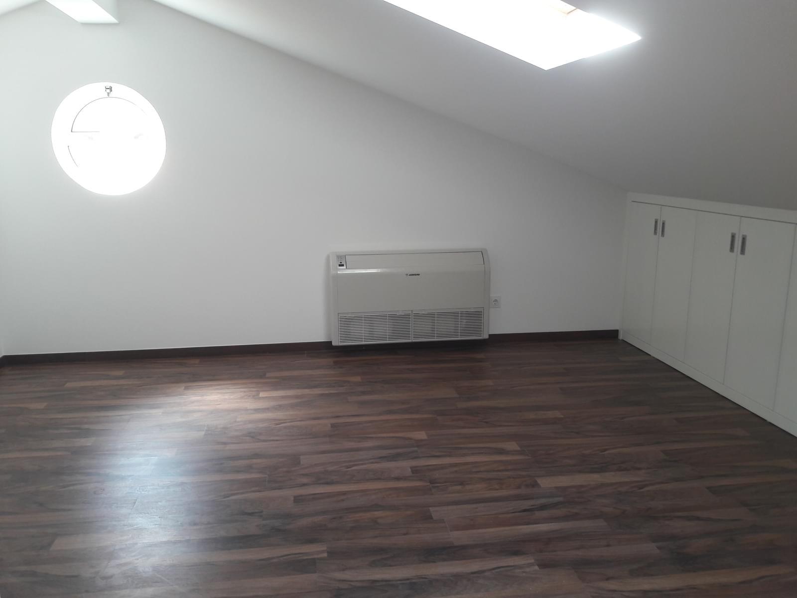 pf18025-apartamento-t3-408f3adf-6b60-49cd-afd9-3f108d46e5ff