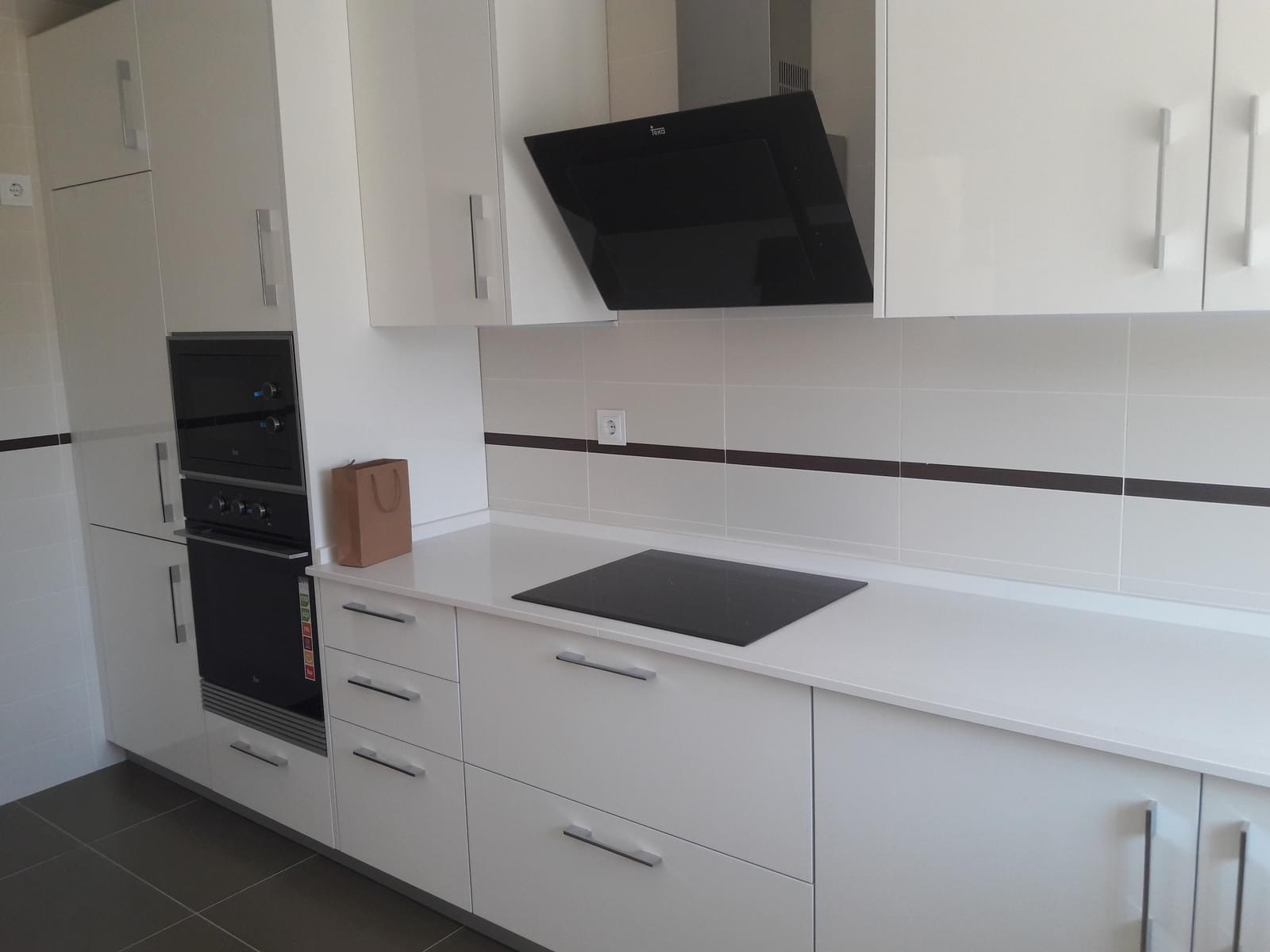 pf18025-apartamento-t3-590cc9a2-96c0-4165-ab67-0b7a5e7206c4