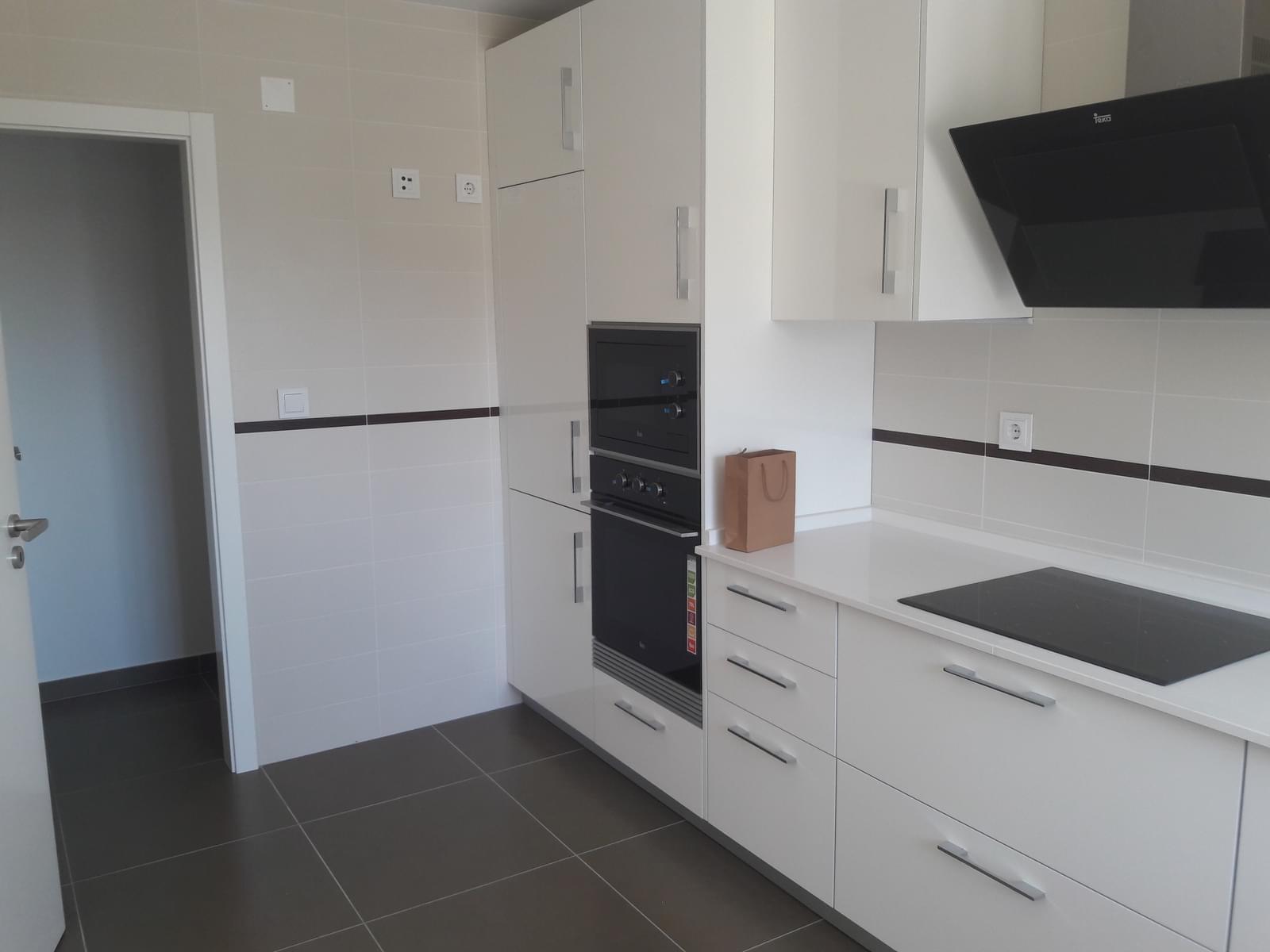 pf18025-apartamento-t3-7033cc0c-1d64-4fea-98b3-ad143c7788c2